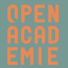 open academie