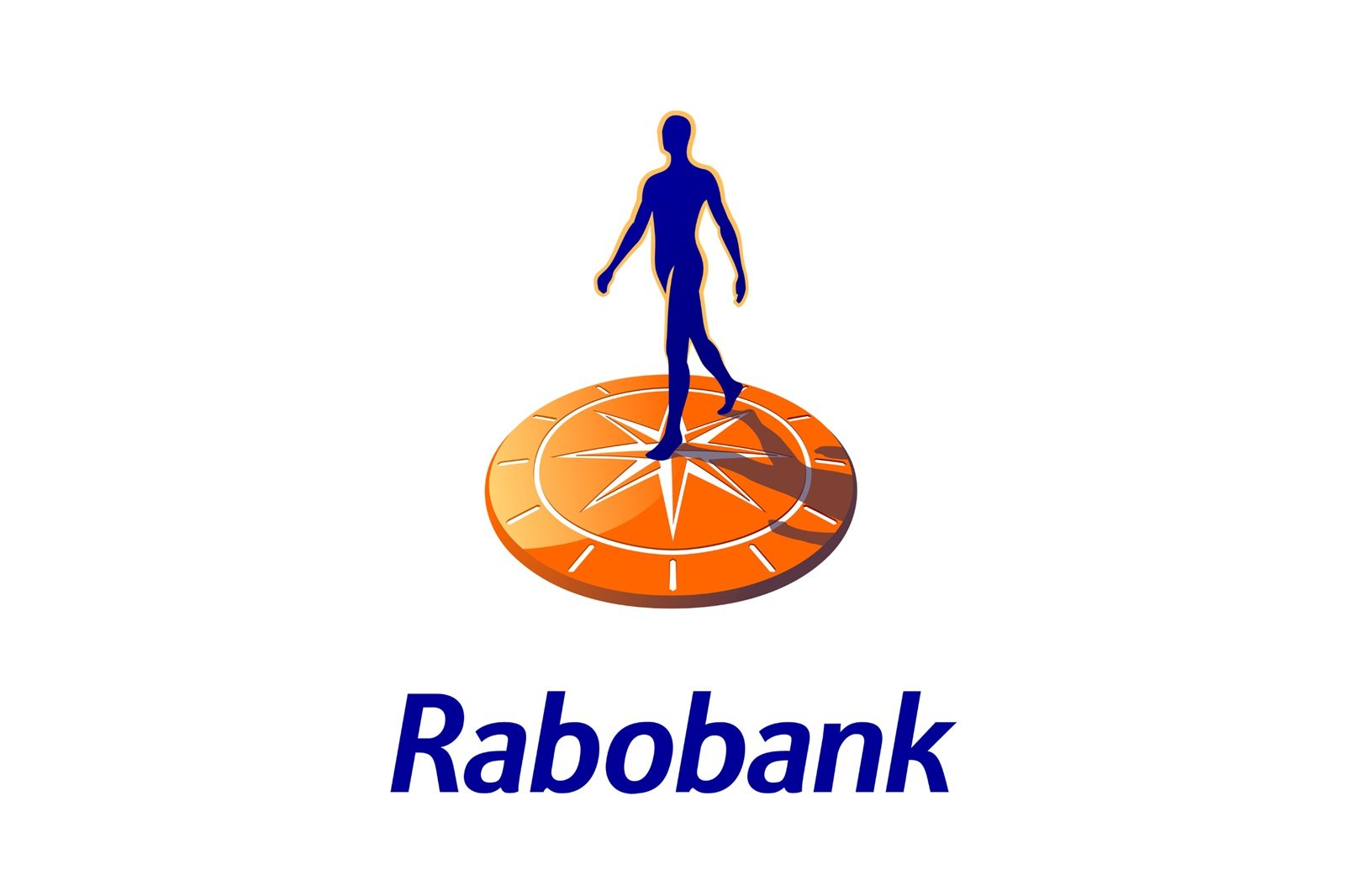 NEXTgarden--Rabobank-Oost-Betuwe_1600x1600