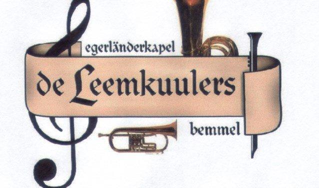 leemkuulers logo