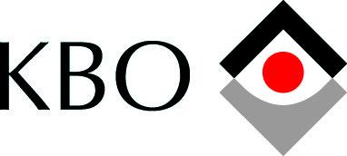 logo-kbo-2010-websiteversie[1]